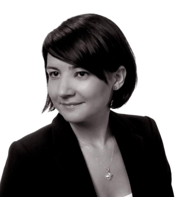 Marta Bogusz