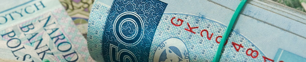 Dotacje dla firm zachodniopomorskie